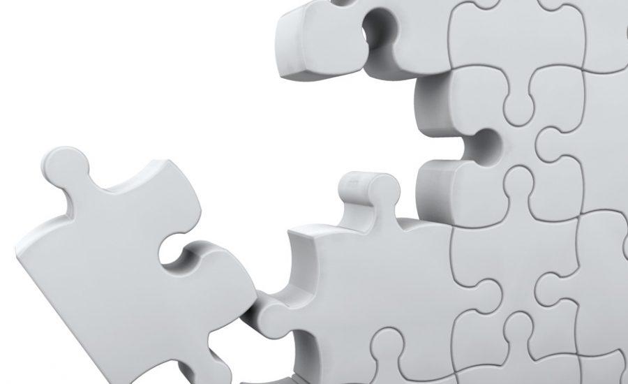 Desarrollo Estratégico de las Empresas