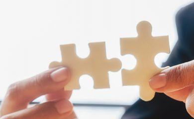 Reingeniería de procesos en una empresa